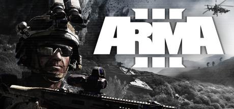 Arma 3 + Apex DLC £15.29 @ Steam