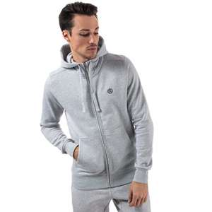 Extra 50% off Henri Lloyd Clothing at  Get The Label