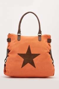 Star Handbag from Everything5pounds - £5 - free delivery with code