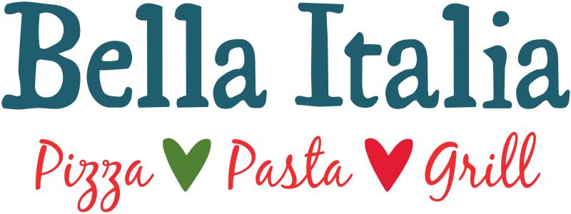 Beckton- Valentine Special @ Bella Italia - 3 Courses for £19.99