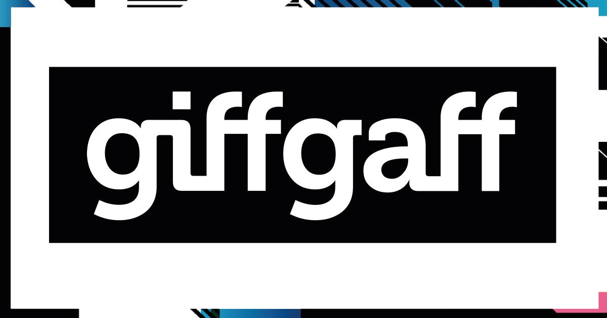 Giffgaff  £10 Sim + £12 Topcashback + free 50p if you order a free sim