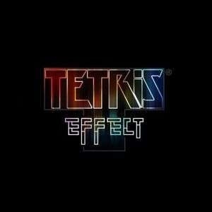 Tetris Effect (PlayStation 4) Demo: free to play this weekend - now live