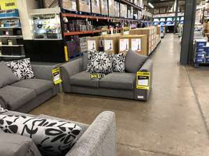 50% off / Half price sofas at bargain clearance walsall