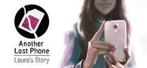 Another Lost Phone: Laura's Story - DRM-Free, Win, Mac, Linux Free @ IndieGala