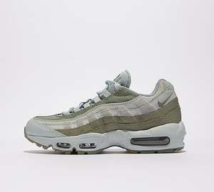 Nike Air Max 95 Essential Trainers £69.99 (size 6 b1e0d3705b