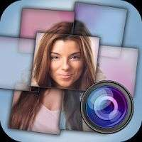 Panographic Photo (Android App) Temporarily FREE on Google Play (was £1.79)