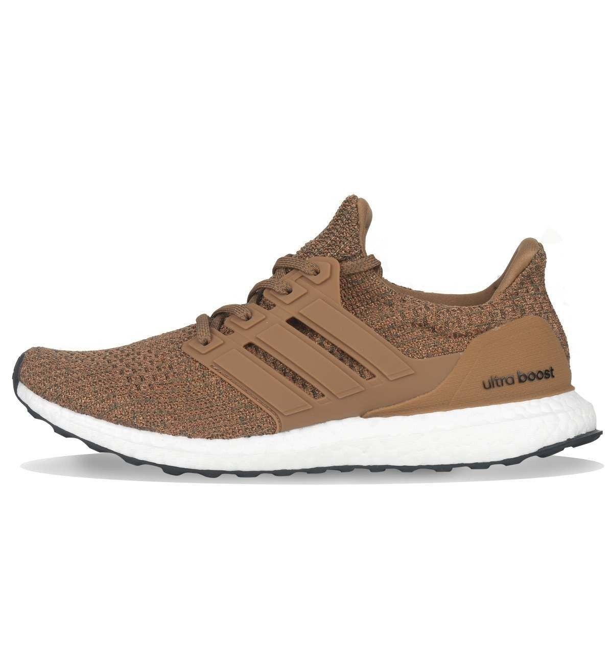 Adidas UltraBoost Raw Desert £67.99 @ 5 Pointz