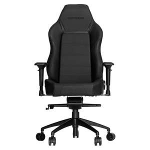 Gaming Chair Vertagear PL6000 £264.92 Delivered @ eBuyer