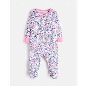 Joules & other branded kids / toddler sale at Griggs online