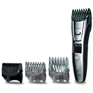 Panasonic Trimmer at Ozaroo for £37.90 delivered
