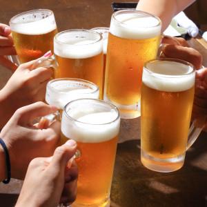 Beer52 Free Trial Case Of Beers - £2.95