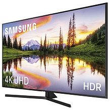 SAMSUNG UE65NU7400 65'' HDR 4K Ultra HD Smart TV, TVPlus/Freesat HD, Dynamic Crystal Colour £655 @ rlrdistribution
