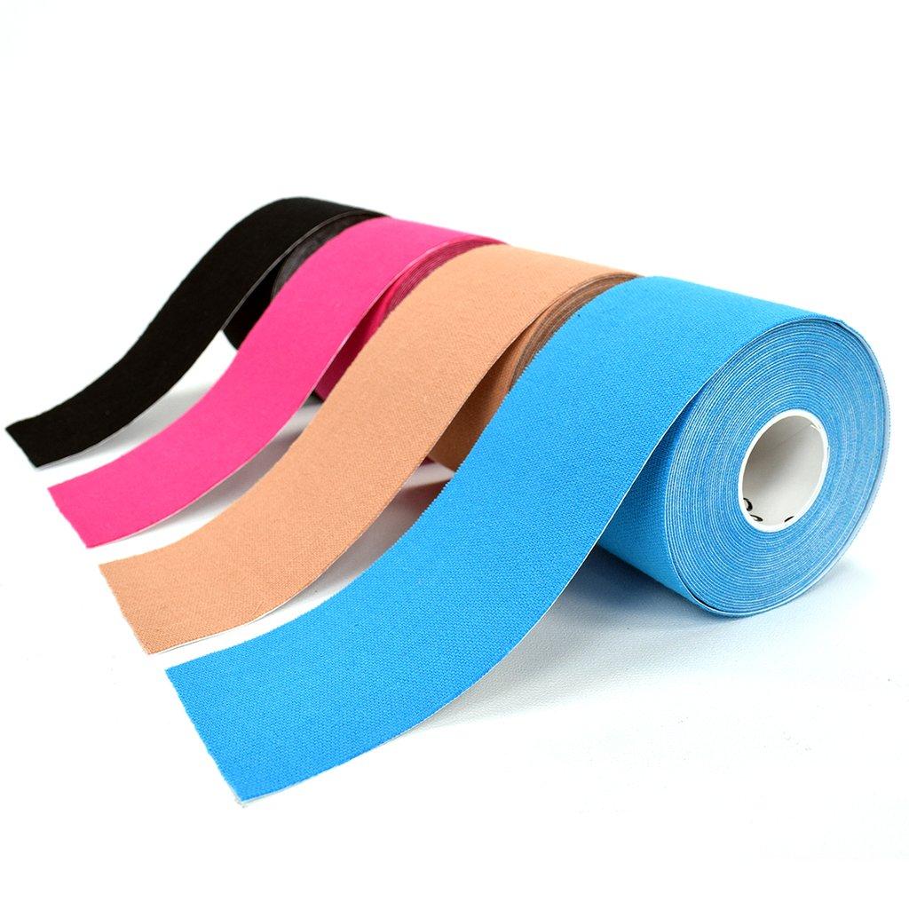Kinesiology Tape £2.49 @ Aldi