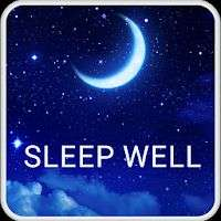 Sleep Relax & Calm (Android App) Temporarily FREE on Google Play (was £2.99)