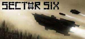 Sector Six (PC Game) on Sale at £1.79 on Steam (was £7.19)
