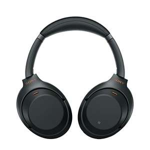 Sony WH-1000XM3 - Amazon Spain Delivered £275