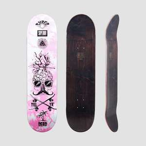 f2a84cfd92 decks starting at £15 (+£3.99 standard delivery)   Rollersnakes