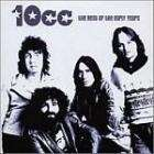 10cc - The Best Of The Early Years CD £2.77 + Free Delivery @ Blah