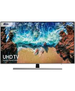Need a great medium-sized TV? You're in the right place