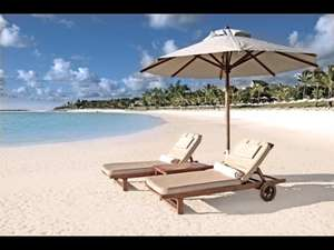 The Residence, Mauritius - £275 per night HB via Travel Republic - March 2020  Stay