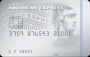 Amex (Spend £800 or more, get £100 back  Emirates)