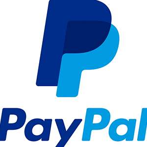 Buyers purchasing intangible goods (such as digital goods) are now covered @ Paypal