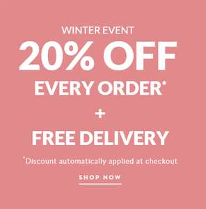 20% Off Everything + Free Delivery at Bobbi Brown ~ Mini Luxe Lip Color Duo (was £19) Now £15.20