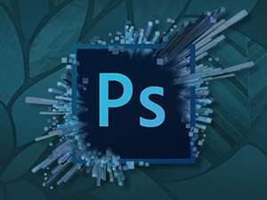 Free - The Everything Photoshop Masterclass From Beginner to Expert @ Udemy