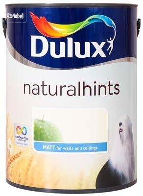 Half price Dulux Paint @ Boyes ( Emulsion + Satinwood) - £10