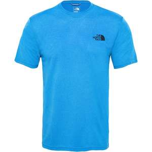 20% off everything on site inc sale with code eg Adidas Tiro training pants £42.95 now £24.96 / North Face tees £25 now £15.99 @ GAA Store