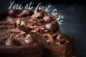 CAFFÈ NERO - Buy one and get one free sliced cake or tray bake with O2 Priority this weekend (£1.50-2.95)