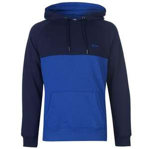 Cheap Work Hoodies (I'm no fashion expert) - Up to 80% Off now from £5.99 @ Sports Direct (+£4.99 P&P)