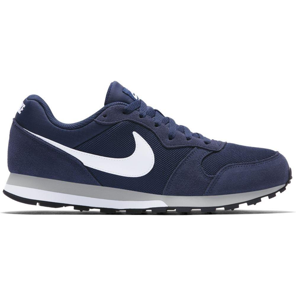 10% off Nike Sportswear Shoes & Clothing @ Achillesheel