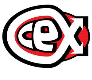 Budget Blu Ray Movies At Cex For 50p (Comprehensive List Below Of Popular Movies)