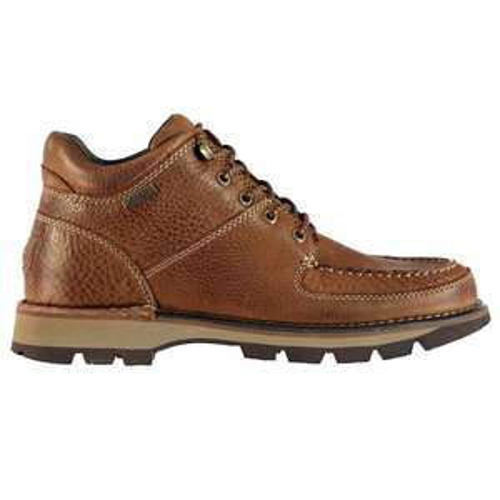 Rockport Umbwe II Chukka Boots XCS £75 + £4.99 c&c / p&p at Sports Direct