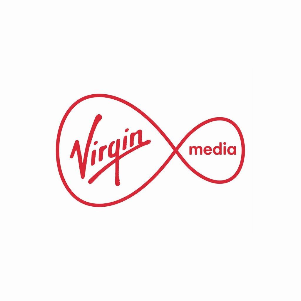 Virgin Media Full House Sports bundle £65pm (poss £46.67 After £220 Top Cash Back + £25 set up fee)
