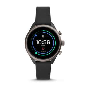 Fossil Sport Smartwatch (41mm & 43mm) now £199 reduced from £249 - Fossil UK