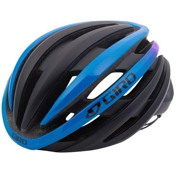 Giro Cinder Road Helmet Size Small - £19.99 Delivered @ Tweeks Cycles