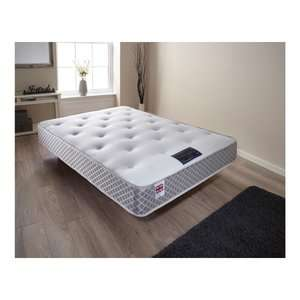 Crystal Orthopaedic Memory Foam Mattress From 65 With Free Delivery