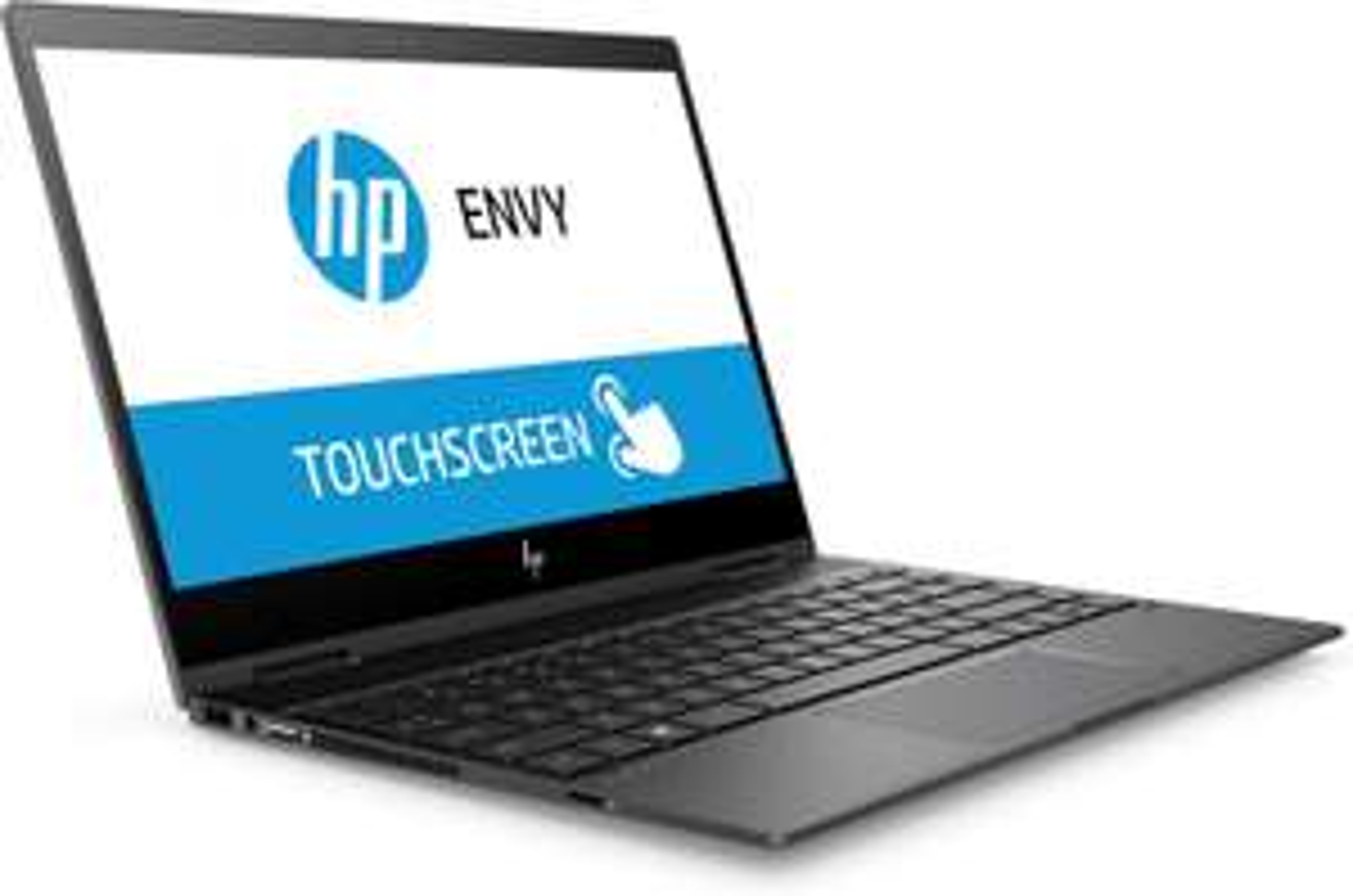 HP Envy x360 Ryzen 5, 8gb, 128gb REFURBISHED Laptop 1yr HP warranty £538.52 at ebay / xsonly (account specific)