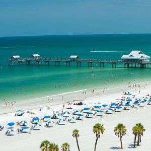 14 Nights Orlando in April for 4 people (2a + 2c) + Direct Rtn Flights w/ 20kg luggage pp + Hotel + Car Hire = £334.10 pp @ Tui
