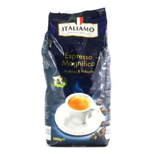Coffee beans Lidl £6.99 instore -1kg