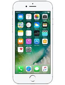 Apple iPhone 7 32GB Black New Unlocked/Sim Free £319.99 @ SmartFone Store