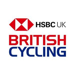 Free British cycling membership for youths, 50% off adults benefits inc 10% off at Halfords etc & liability insurance *read post