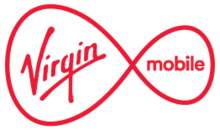 2500 Minutes, Unlimited Texts, 100GB Data, £15 a month at Virgin (retention offer)
