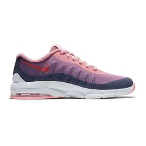 Girls Nike air max invigor trainers ( sizes 10 - 13) £24.99   sports cb0c1d4c76c8