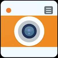 Kuni Photo & Video Editor (Android) Temporarily FREE on Google Play (was £3.09)