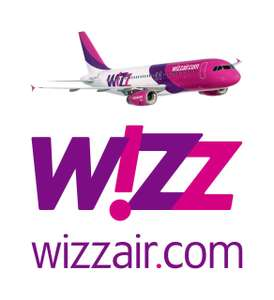 2 City Trip! Visit Sofia and Dubai (departing London Stansted) £136 - £146 (May & June departures) @ Ryanair / Wizz Air