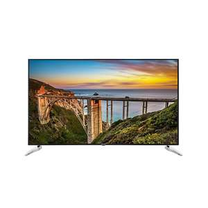 Polaroid 65 Inch LED UHD TV - Series Was £599 Now £399 (Save £200) @ Asda
