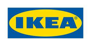 IKEA Home Delivery - £3.95 with IKEA Family Membership